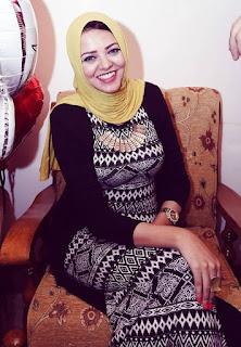 اسمي سامية من الرباط المغرب 37سنة صادقة جدا أحب التعرف على انسان صادق لعلاقة جدية للزواج