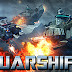 WARSHIFT-3DMGAME Torrent Free Download