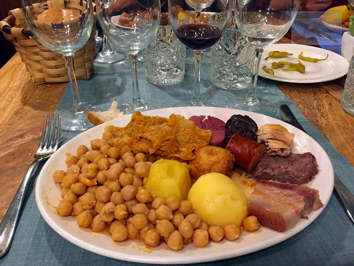 7-ruta-cocido-madrileño6