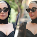 FOTOS HQ Y VIDEO: Lady Gaga saliendo de su apartamento en New York - 29/05/18