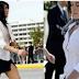 Το απρόοπτο της παρέλασης: Το απίστευτο... ατύχημα μαθήτριας που γίνεται viral στο Facebook! (photos)