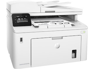 HP LaserJet Pro MFP M227fdw driver download Windows, HP LaserJet Pro MFP M227fdw driver download Mac, HP LaserJet Pro MFP M227fdw driver download Linux