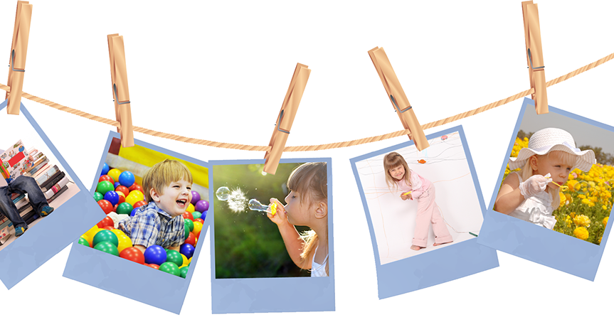 Фотография картинка для детей на прозрачном фоне