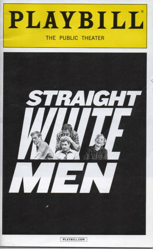 Free pics gay men