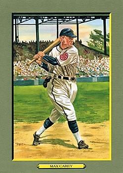 Baseball-mlb Gentle Bubba Starling Signed Rawlings Major League Baseball Coa And To Have A Long Life.