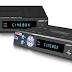 CINEBOX LEGEND HD NOVA ATUALIZAÇÃO MODIFICADA SKS 61W 20/06/2020