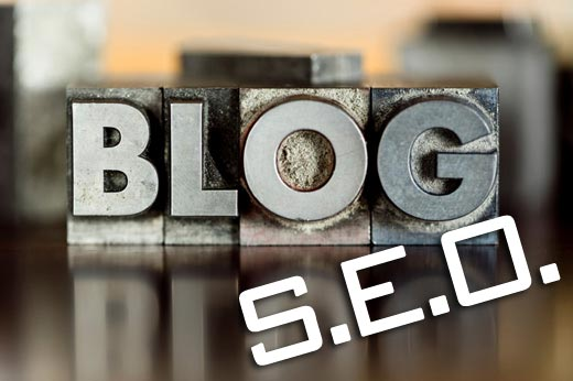 Cách tối ưu hóa SEO Blogspot lên top 10 Google