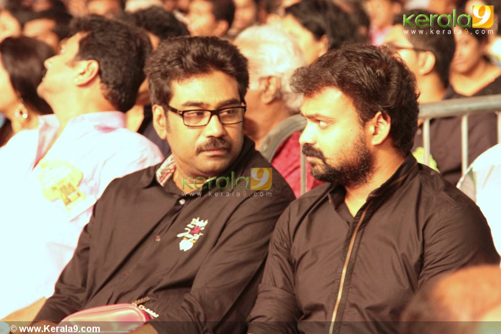 Surya tv film awards 2012 winners : Waterloo road series 5 episode