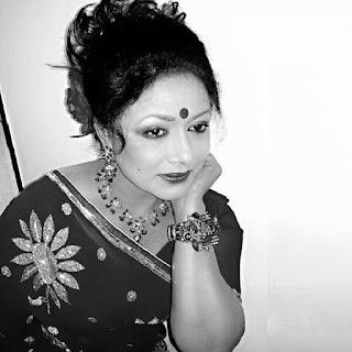 Rozina Bangladeshi Actress Wiki