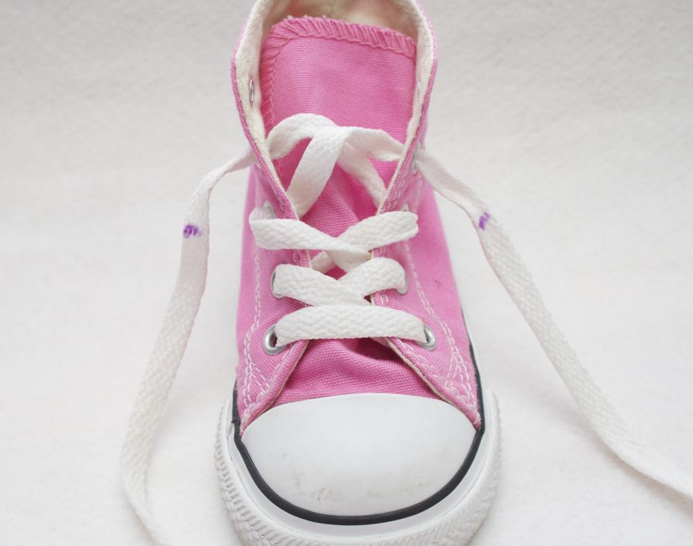 Elastic Shoes Laces Denver Area