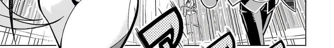 อ่านการ์ตูน Wakamono no Kuro Mahou Hanare ga Shinkoku desu ga, Shuushoku shite Mitara Taiguu Iishi, Shachou mo Tsukaima mo Kawaikute Saikou desu! ตอนที่ 2 หน้าที่ 182