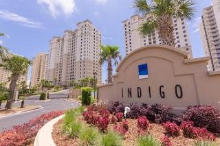 Indigo Condo For Sale, Pensacola FL Real Estate