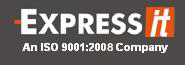 Expressit Courier Customer Care Service Expressit Office Contact
