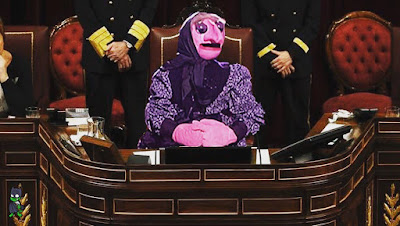 Memes sesión investidura Rajoy