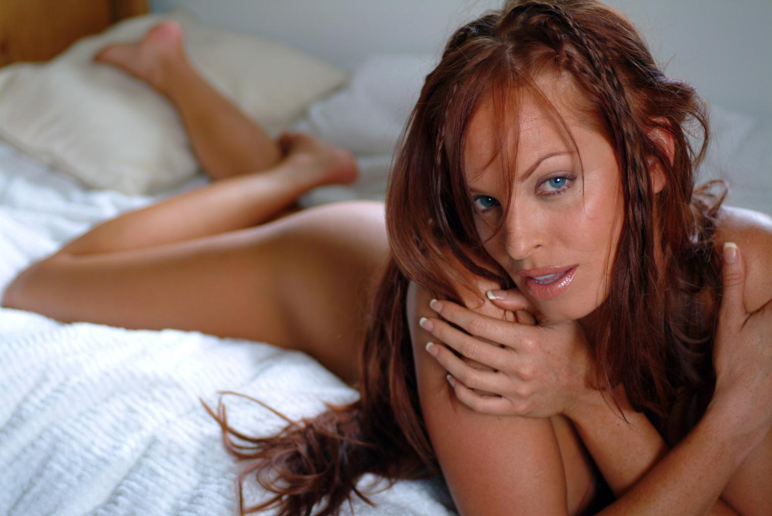 tna christy hemme hot
