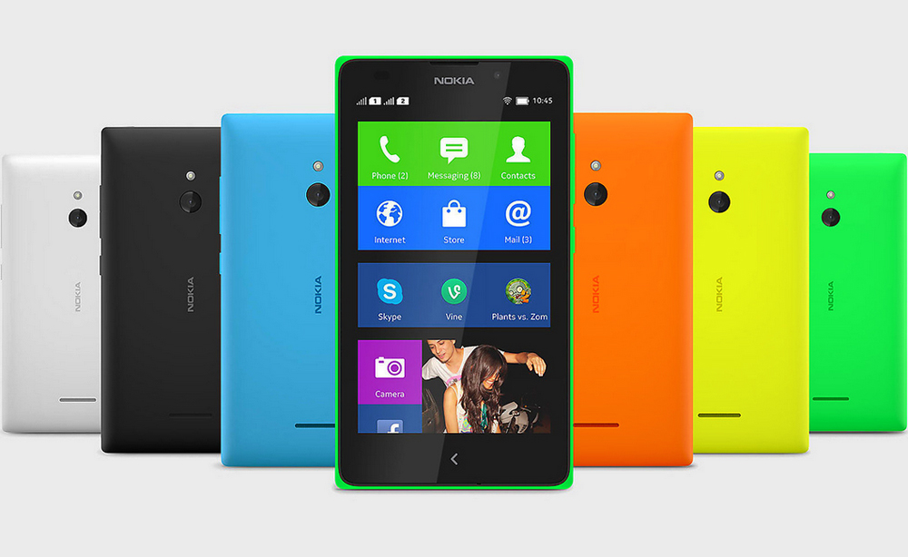 Spesifikasi Nokia Lumia 630 Dual Sim Quad Core Terbaru