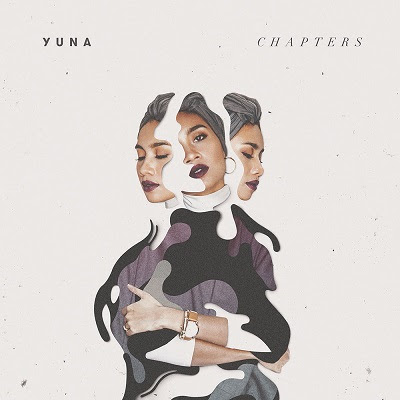 Yuna feat Jhené Aiko - Used to Love You
