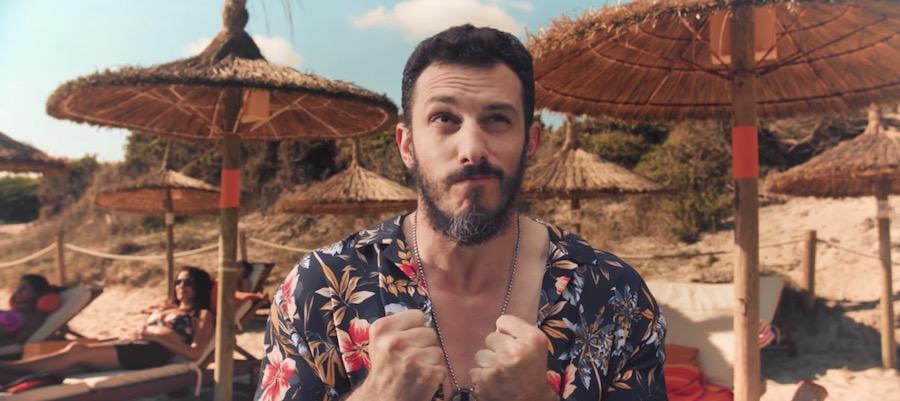 Canzone Facile.it Pubblicità Spot Novembre 2017