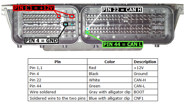 ktag-clone-bmw-msd80-6