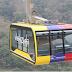 Venezuela reinaugura el sistema teleférico más alto y largo del mundo