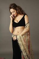 Anjali Gupta Portfolio Spicy Pics 12.jpg