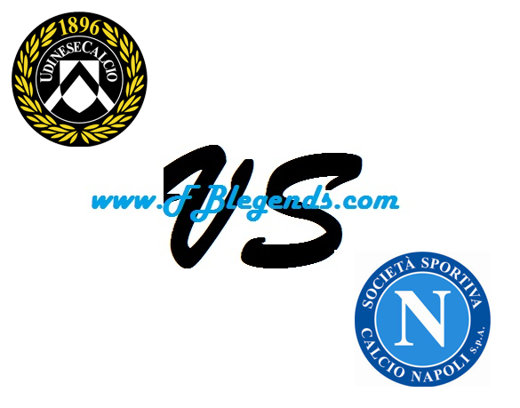 مشاهدة مباراة نابولي واودينيزي بث مباشر كأس إيطاليا بتاريخ 19-12-2017 يلا شوت napoli vs udinese