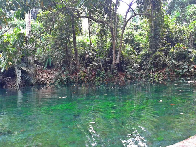 Swimbath Sebuah Rekreasi Keluarga Murah dan Nyaman