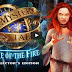 Mystery Tales Eye of the Fire Collectors