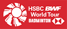 BadVidDik Badminton Live Stream via Android/iPhone