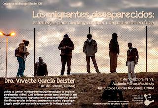 http://104.236.148.59/system/events/posters/000/000/140/original/Migrantes_Coloquio_web.jpg?1476486933