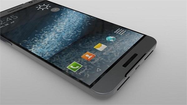 thay mat kinh Samsung galaxy S7 chinh hang