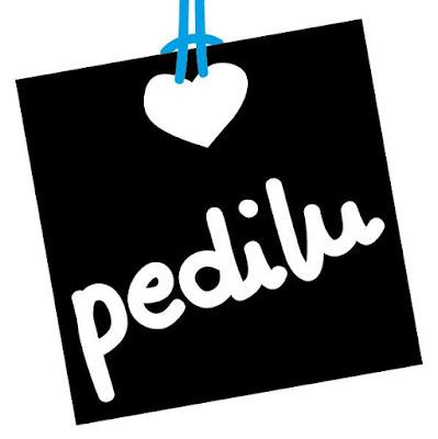 http://pedilu.blogspot.de/2017/02/free-printable-eis.html