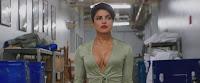 Priyanka Chopra in Baywatch (2017) (56)