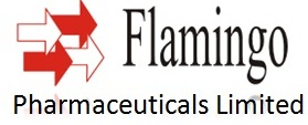 Flamingo Pharmaceuticals Ltd Walk In Interview for Freshers,B.Sc, M.Sc, M.Pharm, B.Pharm at 12 & 13  July