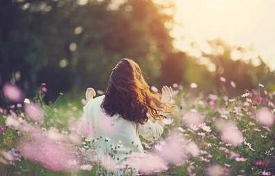 Hơi thở mùa Xuân