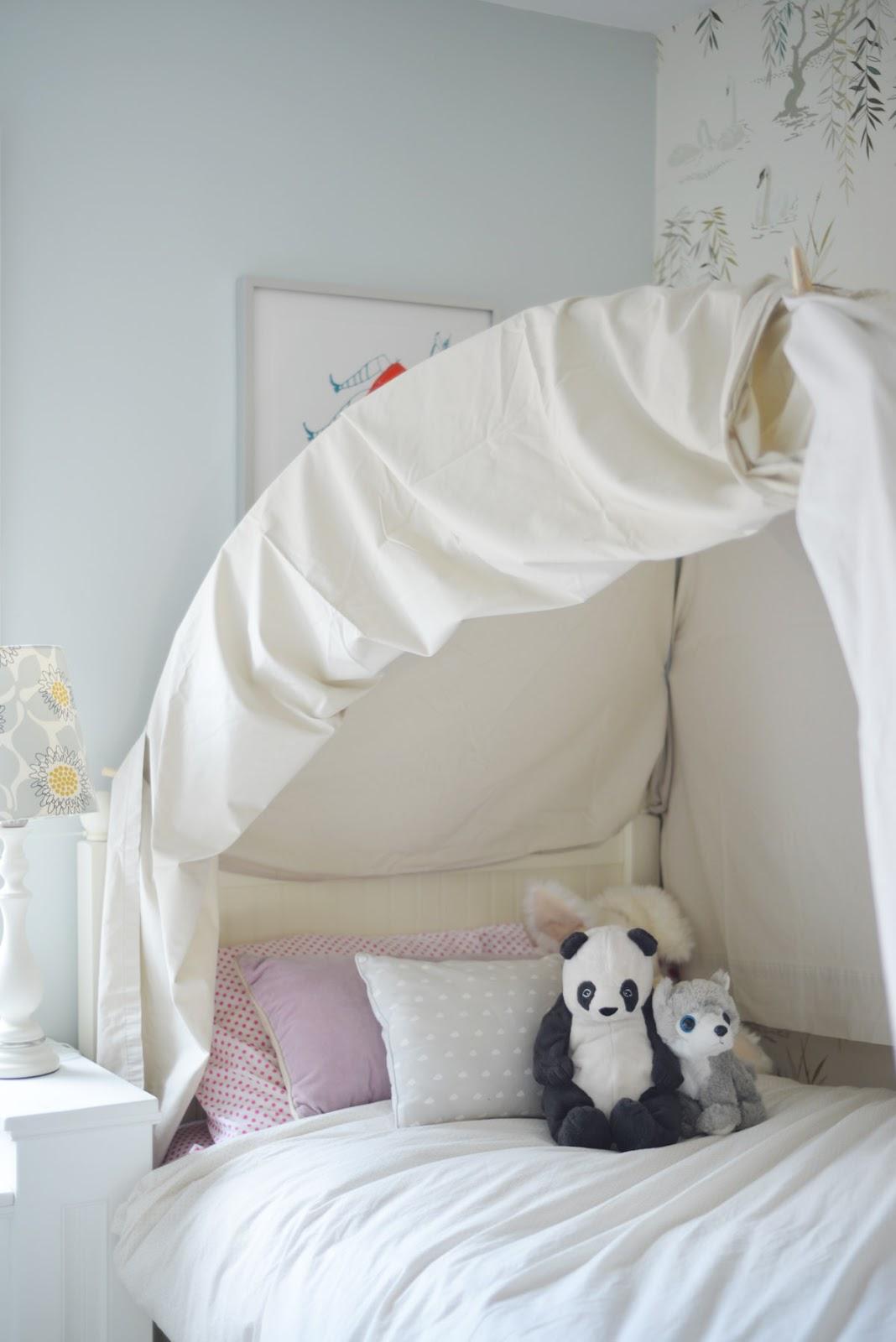 bedroom tent, tent for kids, indoor tent