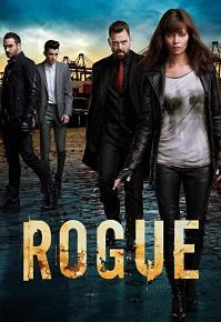 Rogue Temporada 4×10