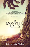 http://tintenblauewelt.blogspot.ch/2017/01/rezension-monster-calls.html