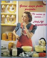http://ibiscottidellazia.blogspot.it/2014/07/il-contest-di-cucina-in-cucina-di.html
