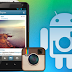 Instagram for android 2.1 Free Download