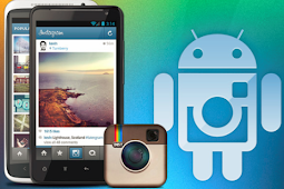 Apk Instagram Download