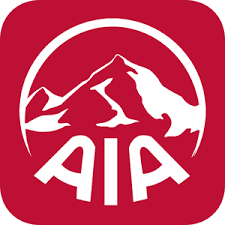 PT. AIA Financial