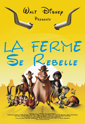 DVDRIP FILM TITEUF TÉLÉCHARGER LE