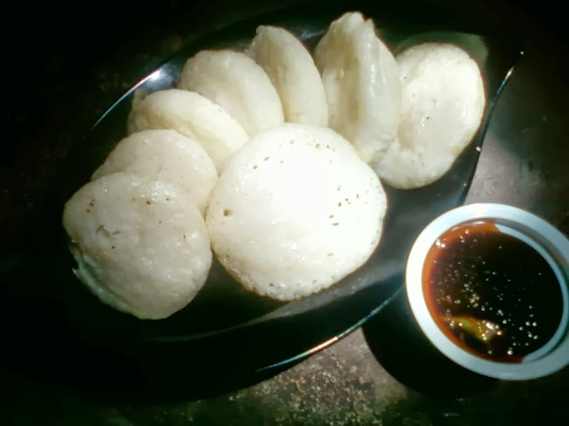 kue-cimplo-tradisi-tolak-bala-bagi-masyarakat-indramayu