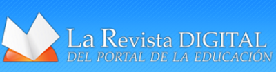 Revista Digital crfptic