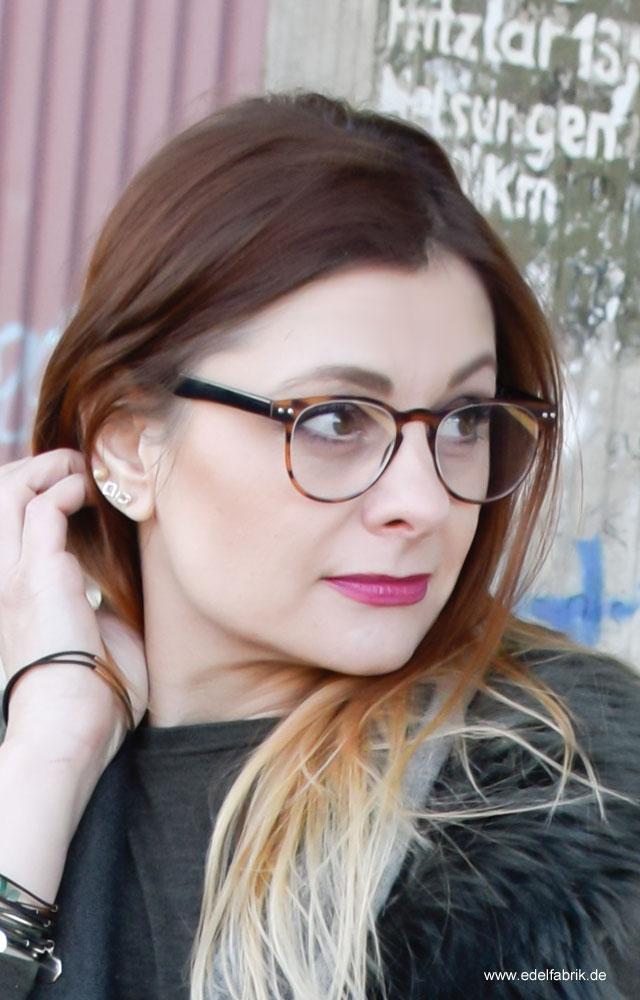 L'Oréal Infaillible Total Cover Concealer Palette, Tragefoto
