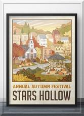 https://www.etsy.com/fr/listing/469129577/stars-hollow-festival-dautomne-de-voyage?ref=listing-shop-header-3