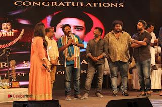 MGR Sivaji Academy Awards 2016 Stills  0069.jpg
