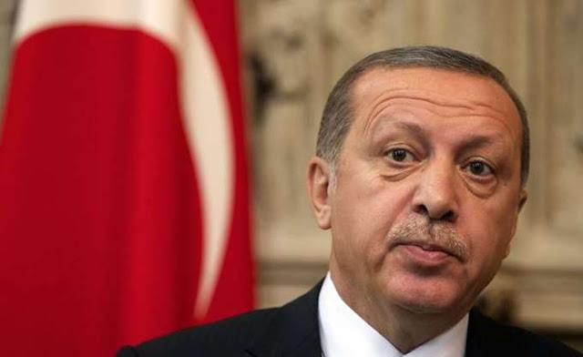Τουρκία: Εντάλματα σύλληψης για 133 ανθρώπους που εργάζονταν στα υπουργεία Οικονομικών και Εργασίας