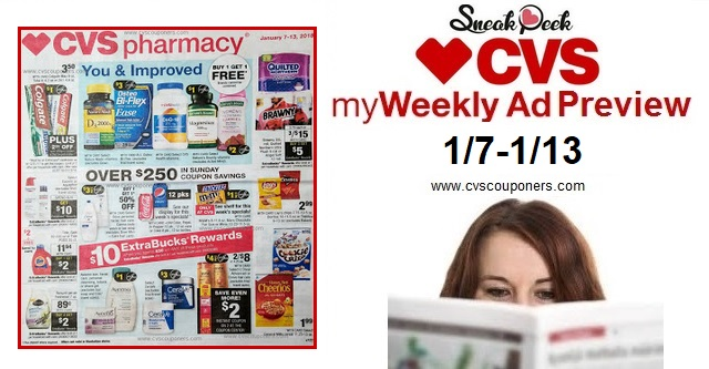 http://www.cvscouponers.com/2018/01/cvs-weekly-ad-preview-17-113.html